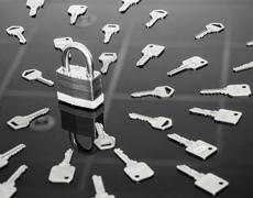 【2016年製 ポテンザ】265/35R19 225 40 18 (98Y) XL【MICHELIN ポルシェ Pilot Super Sport PSS】【ミシュラン パイロット スーパー スポーツ】【新品】:tirewheel 店 ■2016年製 265/35ZR19 (98Y) MICHELIN Pilot Super Sport